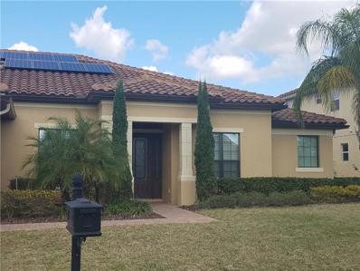 3927 Isle Vista Avenue, Belle Isle, FL 32812 - #: S5012064