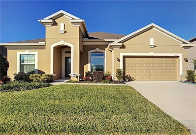 3019 Sweetbay Magnolia Court, Orlando, FL 32824 - #: S5012117