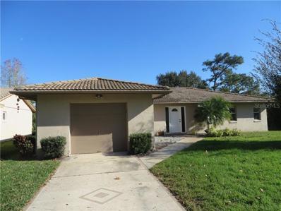 10533 Deergrass Lane, Orlando, FL 32821 - #: S5012145