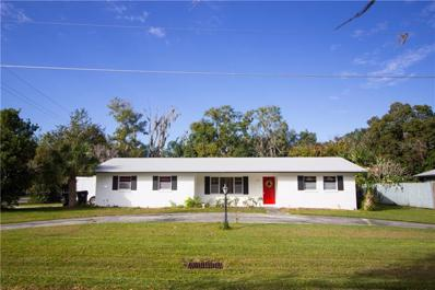 26 Virginia Avenue, Saint Cloud, FL 34769 - #: S5012184