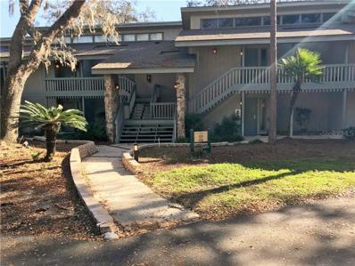198 Palm View Court UNIT 34589, Haines City, FL 33844 - MLS#: S5012254