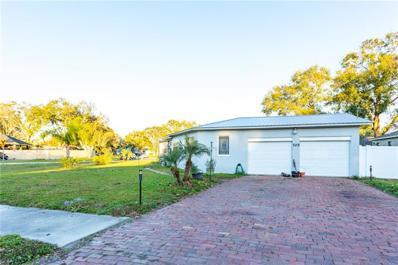 705 S Clyde Avenue, Kissimmee, FL 34741 - #: S5012255