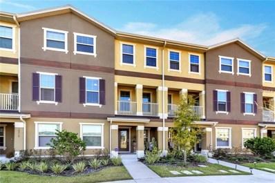 10714 Sunset Ridge Lane, Orlando, FL 32832 - MLS#: S5012260