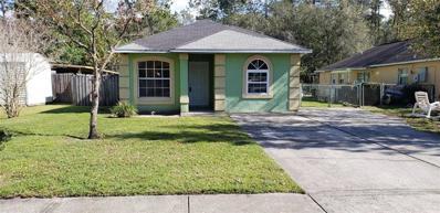 2605 S Myrtle Avenue, Sanford, FL 32773 - #: S5012271
