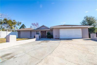 7005 Cardinalwood Street, Orlando, FL 32818 - #: S5012280