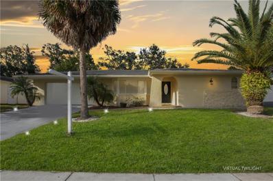 516 Hickorywood Avenue, Altamonte Springs, FL 32714 - #: S5012286