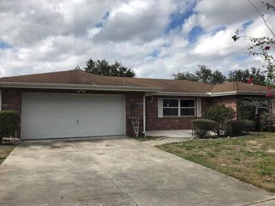 936 W Heron Circle, Winter Haven, FL 33884 - #: S5012296