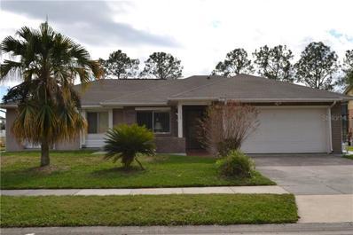 638 Iowa Woods Circle E, Orlando, FL 32824 - MLS#: S5012307