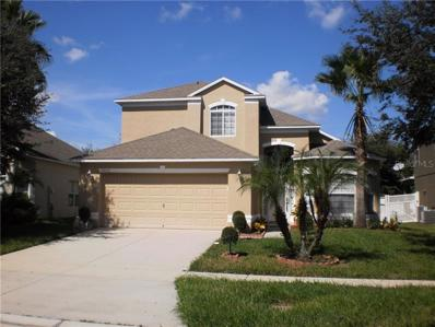 9939 Long Bay Drive, Orlando, FL 32832 - #: S5012347