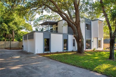 119 Laurel Oak Drive, Longwood, FL 32779 - #: S5012405