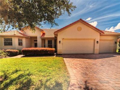 108 Windsong Avenue, Poinciana, FL 34759 - MLS#: S5012435