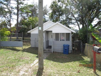 650 Avenue P SW, Winter Haven, FL 33880 - MLS#: S5012446