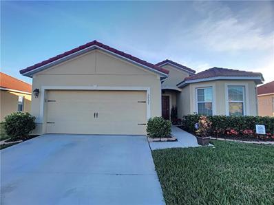 3067 Sangria Street, Kissimmee, FL 34744 - #: S5012586