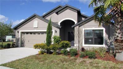 2110 Geneva Drive, Lakeland, FL 33805 - MLS#: S5012611