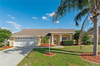 294 Ruby Lake Lane, Winter Haven, FL 33884 - #: S5012640