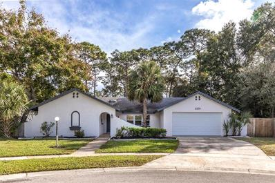 2274 King James Court, Winter Park, FL 32792 - #: S5012689