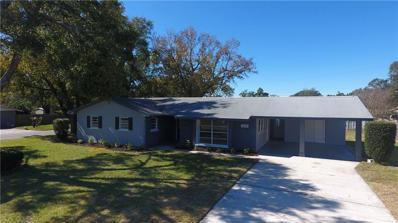 1735 Staunton Avenue, Lakeland, FL 33803 - MLS#: S5012795