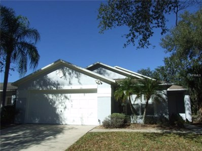 836 Woodsong Way, Clermont, FL 34714 - #: S5012837