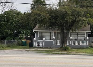 2755 Michigan Avenue, Kissimmee, FL 34744 - #: S5012893