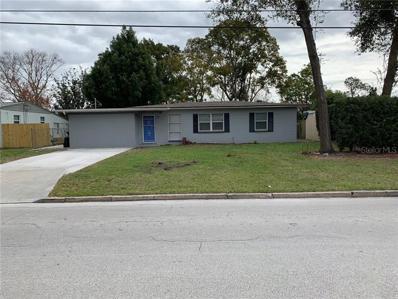 429 Mercado Avenue, Orlando, FL 32807 - MLS#: S5012967