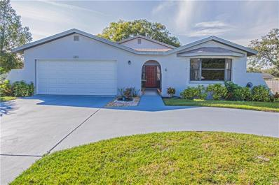 408 Vermont Avenue, Saint Cloud, FL 34769 - #: S5013084