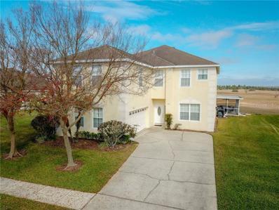 410 Lockbreeze Drive, Davenport, FL 33897 - #: S5013124