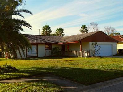 10827 Waterford Court, Orlando, FL 32821 - #: S5013225