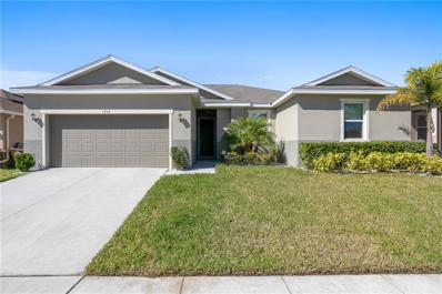 1713 Boat Launch Road, Kissimmee, FL 34746 - MLS#: S5013242