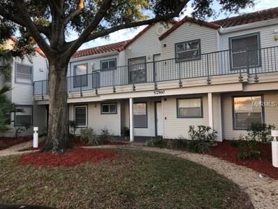 2560 Woodgate Boulevard UNIT 204, Orlando, FL 32822 - #: S5013246