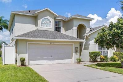 2610 Star Lake View Drive, Kissimmee, FL 34747 - #: S5013365