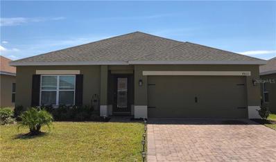 4815 Rockvale Drive, Kissimmee, FL 34758 - #: S5013366