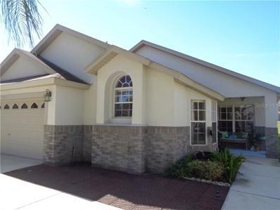3019 Samosa Hill Circle, Clermont, FL 34714 - #: S5013371
