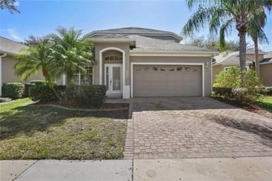 4938 Casa Vista Drive, Orlando, FL 32837 - #: S5013375