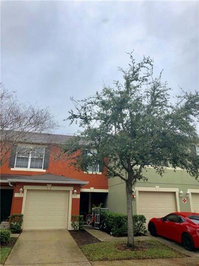 13492 Applerose Lane UNIT 22, Orlando, FL 32824 - #: S5013383