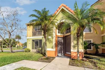 413 Fountainhead Circle UNIT 128, Kissimmee, FL 34741 - #: S5013457