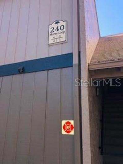 MLS: S5013543