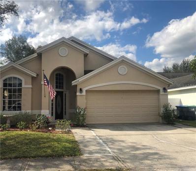 12504 Belrose Avenue, Orlando, FL 32837 - MLS#: S5013711