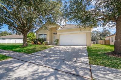 14232 Sahalee Lane, Orlando, FL 32828 - #: S5013714