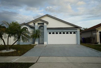 2905 Colleen Circle, Kissimmee, FL 34744 - #: S5013833