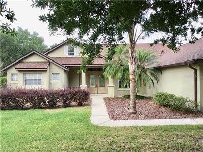 10753 Willowwood Court, Clermont, FL 34711 - MLS#: S5013834