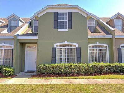 2035 Island Brook Lane, Orlando, FL 32824 - #: S5013849