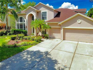 2936 Zaharias Drive, Orlando, FL 32837 - #: S5013862