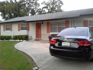 521 Pine Court, Altamonte Springs, FL 32714 - #: S5013894