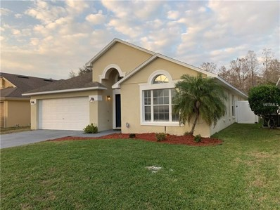 19655 Glen Elm Way, Orlando, FL 32833 - #: S5013915