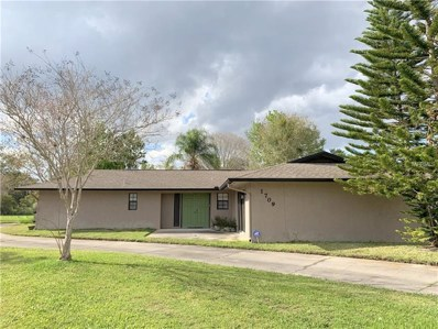 1709 Easy Court, Kissimmee, FL 34741 - #: S5014009