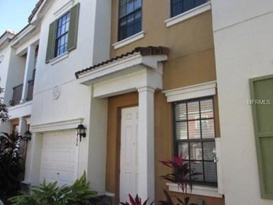 3466 Allegra Circle, Saint Cloud, FL 34772 - #: S5014022