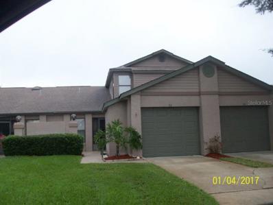 94 Lakepointe Circle, Kissimmee, FL 34743 - #: S5014057