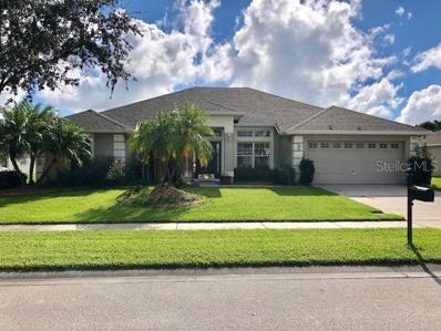 3022 Diamond Lane, Saint Cloud, FL 34772 - #: S5014137