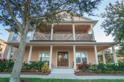 3341 Schoolhouse Road, Harmony, FL 34773 - MLS#: S5014212