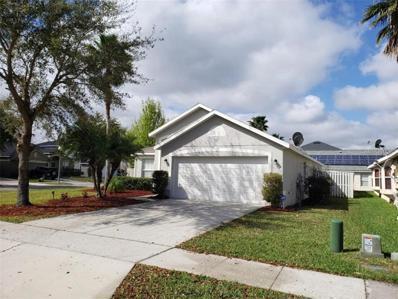 5208 Los Palma Vista Drive, Orlando, FL 32837 - #: S5014344